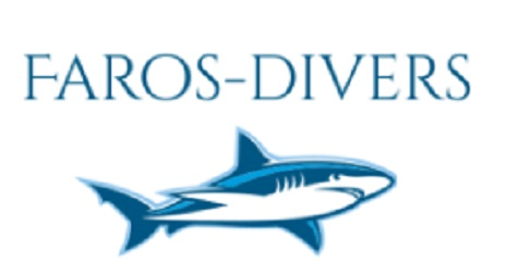 Faros-Divers-Diving in Marsa Alam